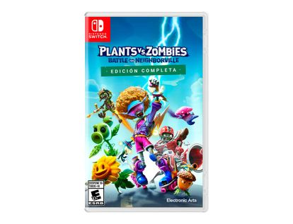 juego-plants-vs-zombies-battle-for-neighborville-edicion-completa-nitendo-swicth-14633742466