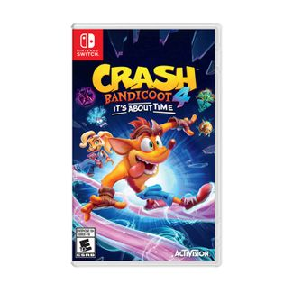 juego-crash-bandicoot-4-it-s-about-time-47875101838