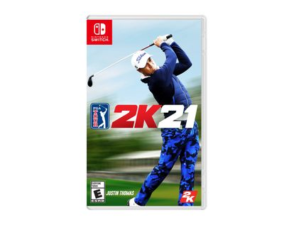 juego-pga-tour-2k21-nintendo-swicth-710425557064