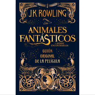 animales-fantasticos-y-donde-encontrarlos-9788498387902