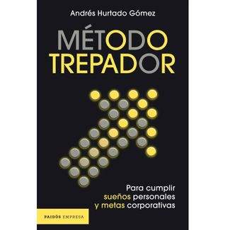 metodo-trepador-9789584293664