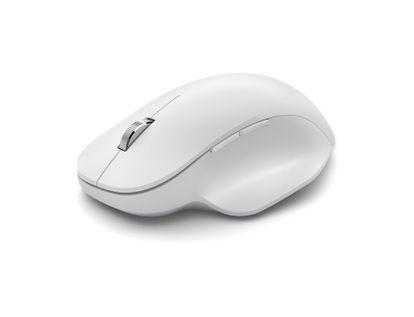mouse-egonomico-bluetooth-blanco-glacier-889842658941