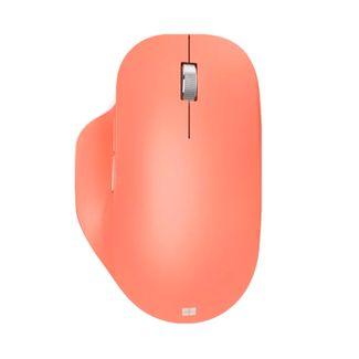 mouse-egonomico-bluetooth-rosado-1-889842659092
