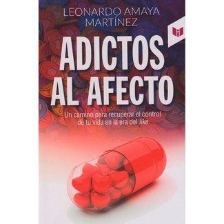 aditos-al-afecto-9789587579376