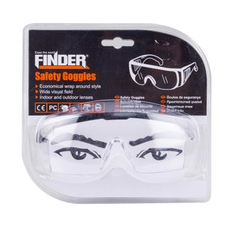 gafa-de-seguridad-lente-claro-borde-negro-3300180010361