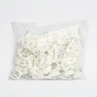 puntilla-con-abrazadera-22-x-100-unidades-color-blanco-7701016030571