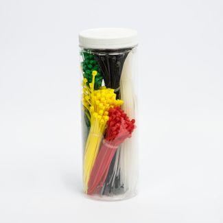 amarradero-plastico-4-8-x-500-unidades-multicolor-en-frasco-7701016030618