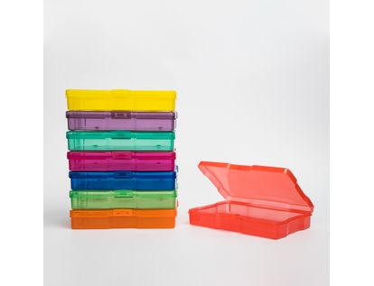 caja-organizadora-con-16-compartimientos-multicolor-7701016038324