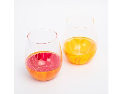 set-de-vasos-x-2-unidades-en-vidrio-diseno-base-de-frutas-7701016052856