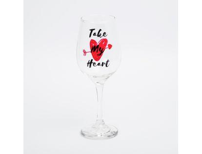 copa-en-vidrio-22-5cm-diseno-take-my-heart--7701016052900