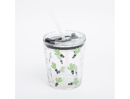 vaso-de-vidrio-con-pitillo-diseno-cactus-350ml-7701016052955