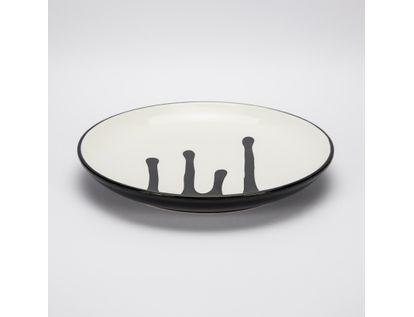 plato-3-5-x-25-7-cm-blanco-redondo-con-diseno-de-mancha-negra-7701016064125