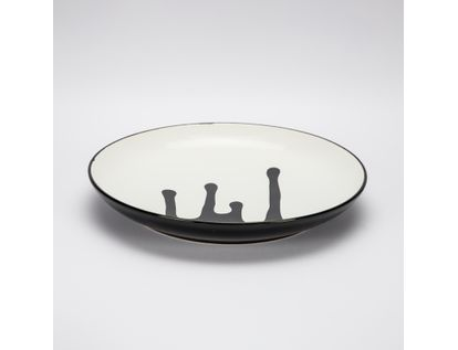 plato-4-x-29-cm-blanco-redondo-con-diseno-de-mancha-negra-7701016064132