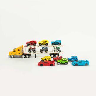 tractomula-ninera-color-amarillo-con-12-carros-7701016113946