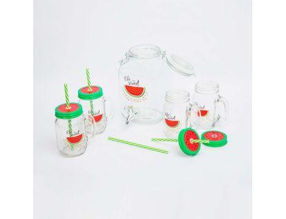 dispensador-de-bebidas-2-8-litros-con-4-vasos-pitillo-7701016852838