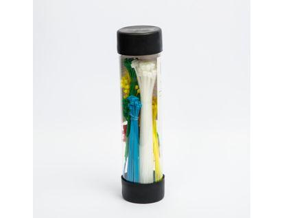 amarradero-plastico-4-6-8-x-250-unidades-multicolor-en-frasco-7701018030623