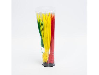 amarradero-plastico-4-8-x-200-unidades-multicolor-7701018030630