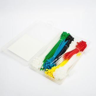 amarradero-plastico-4-5-5-6-7-8-x-500-unidades-multicolor-en-estuche-7701018030647