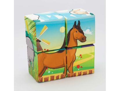 cubos-x-4-piezas-de-animales-tipo-rompecabezas-de-10-cm-c-u-7709990933970
