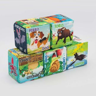 cubos-x-5-piezas-de-animales-y-letras-de-10-cm-c-u-7709990933987