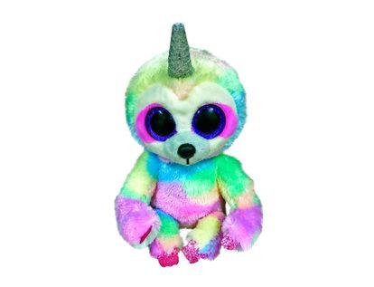 peluche-beanie-boos-cooper-perezoso-unicornio-8421363230