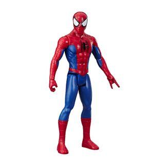 figura-12-spider-man-5010993639625