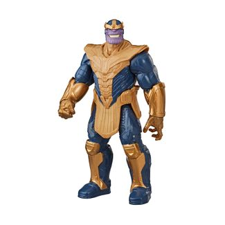 figura-12-averngers-thanos-titan-hero-5010993653775