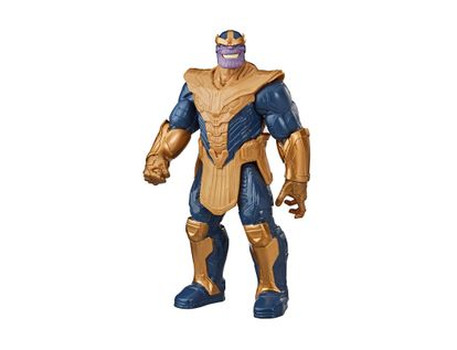 figura-12-averngers-thanos-titan-hero-5010993653775