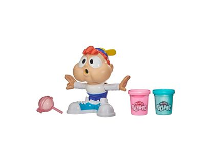 play-doh-slime-chewin-charlie-5010993766321