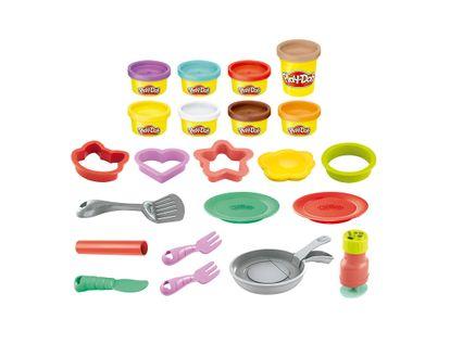 play-doh-kitchen-creations-flip-n-pancakes-5010993779741