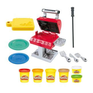 play-doh-kitchen-creations-super-barbaco-5010993786244