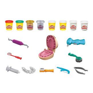 play-doh-el-dentista-bromista-5010993791835