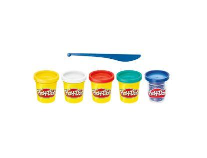 set-de-plastilina-play-doh-4-1-zafiro-5010993825660