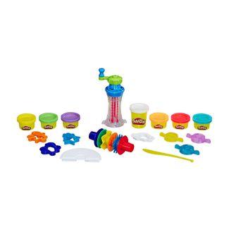play-doh-espiral-de-arcoiris-630509836161