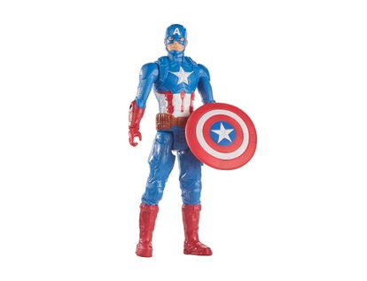 figura-12-averngers-capitan-america-titan-hero-630509910137