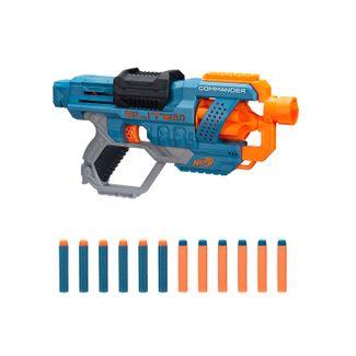 nerf-elite-2-0-commander-630509944439