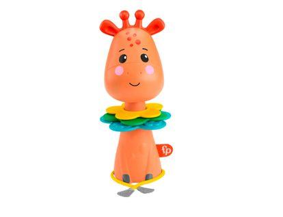 figura-f-p-jirafa-de-actividades-887961942453