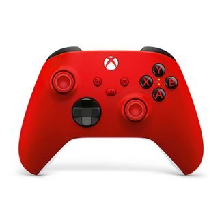 control-inalambrico-xbox-color-rojo-889842707106