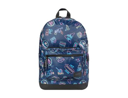 morral-normal-totto-tocax-7fc-7704758257183