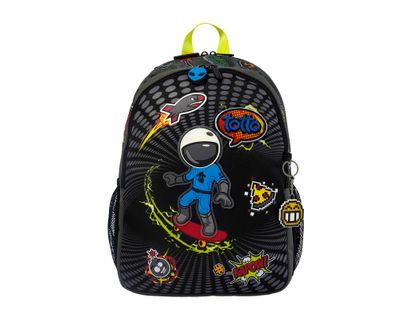 morral-normal-totto-cool-patch-m-1do-7704758271981