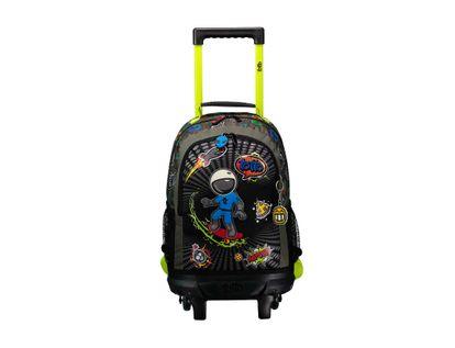 morral-con-ruedas-totto-cool-patch-m-1do-7704758256223