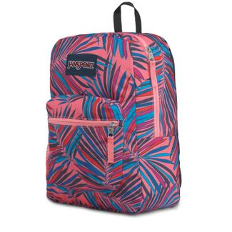 morral-normal-jansport-cross-town-dotted-palm-193391681931