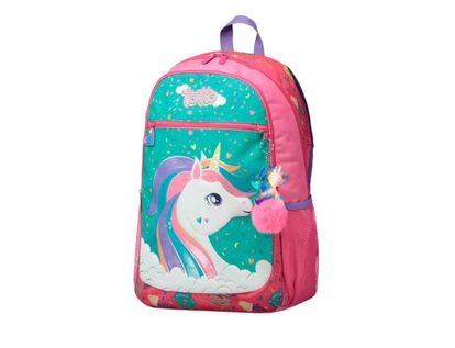 morral-normal-totto-amayi-m-5i7-7704758155588