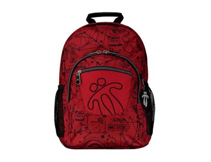 morral-normal-totto-gommas-5rg-7704758157049