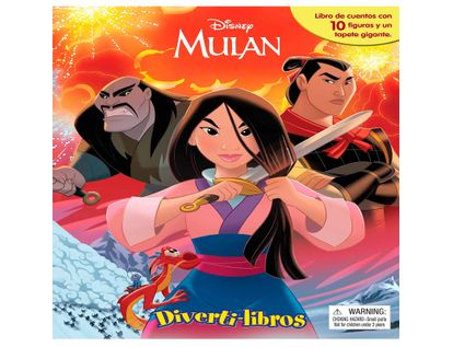 divertilibros-mulan-9782764347287