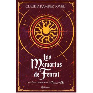 las-memorias-de-fenrai-9789584293695