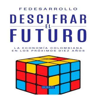 descifrar-el-futuro-9789585132214