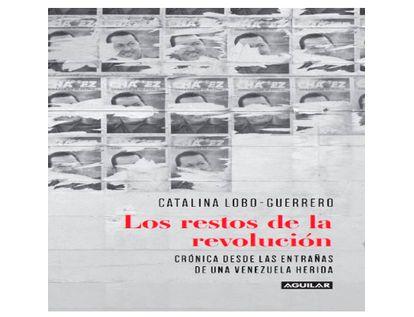 restos-de-la-revolucion-los-9789585549678
