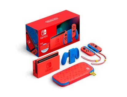 consola-nintendo-switch-con-estuche-rojo-azul-45496882853