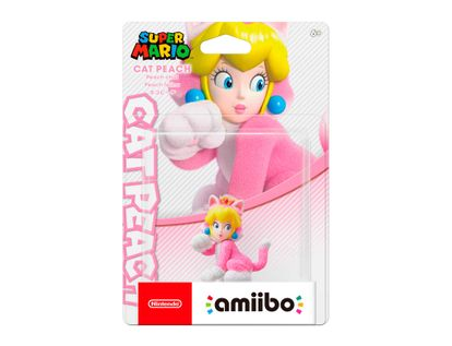 figura-interactiva-amiibo-cat-peach-45496893743